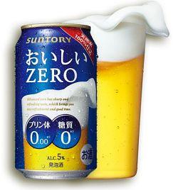 焼酎、ウィスキーなら糖質ゼロ。外食するなら居酒屋推奨
