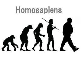 人類の歴史は700万年。コーラの発売はわずか129年前のこと