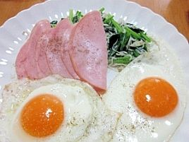 コレステロールは悪じゃない。卵への風評被害と戦うのだ