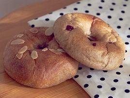フスボンのふすまパンがなければ禁断症状に負けてた?
