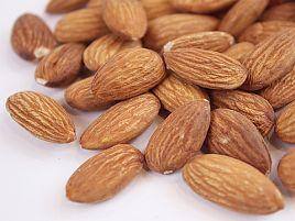 食事の量が減って不安…ビタミン&ミネラルはサプリで摂る