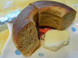 大好きなフスボンから浮気しFuSuMaCoのパンを買ってみた