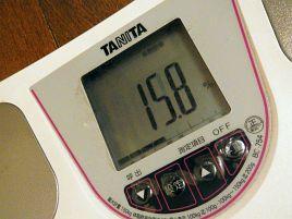 段階的に糖質を増やしてみよう。3月はちょいゆる糖質オフ