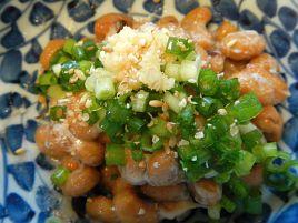 讃岐風納豆のたれが想像以上の美味しさでガチでオススメ