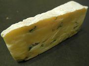 イタリア、フランスなどの人気チーズ10種盛り贅沢プラトー