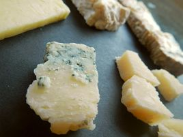 チーズはアルツハイマー病の予防にも有効って知ってた?