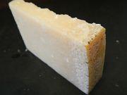 チーズは熱中症予防にも効果が。どんだけ万能食品なの?