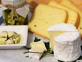 チーズ、ザンタレ、スパカツ。釧路では糖質オフは忘れよう