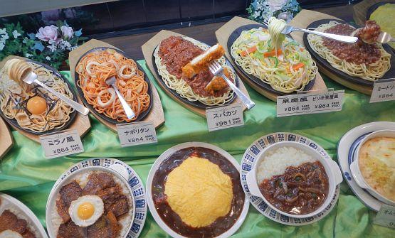 【釧路で道楽】三世代にわたる青春の味、泉屋のスパカツ♪