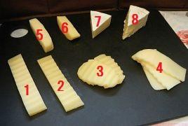 【釧路で道楽】シマエナガが激旨!! 道東のチーズを満喫す