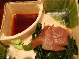 ご飯もお惣菜もいちいち美味い。広尾・味福あさの昼ごはん