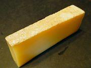 未知との偶発的な遭遇こそが道楽なんだとチーズで想った