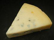 春から夏に仕込まれたチーズが旬を迎える秋がもうそこまで