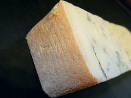 食べたかった国産チーズ最上位「二世古 空[ku:]」をゲット