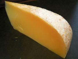 これって本当に国産ゴーダ? 「酪佳」の味わい深さに感動