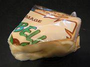 自分で熟成をコントロールするとチーズの味わいが広がるよ