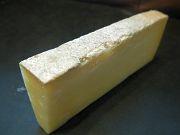 乳製品はお腹が……って人でもチーズなら大丈夫なんだよ