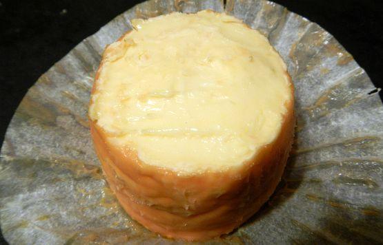 たまにはチーズを丸々1つ…そんなときプティを買うのだが