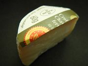 チーズの日のイベントで俺ってマニアなのぉ~と自覚したよ