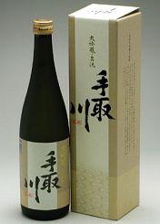 ワインや日本酒のミネラル感って…いったい何のことなの?