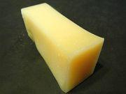白トリュフ入りチーズと赤ワインの組み合わせが最強すぎる