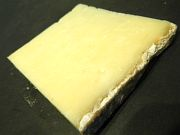 伝統と変化、冒険を1皿で楽しめるのもチーズの面白さだ