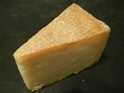チーズに合わせるワインの定番は? シャスラが気になる