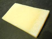 しまった! 今日はスパークリングだった!!というチーズたち