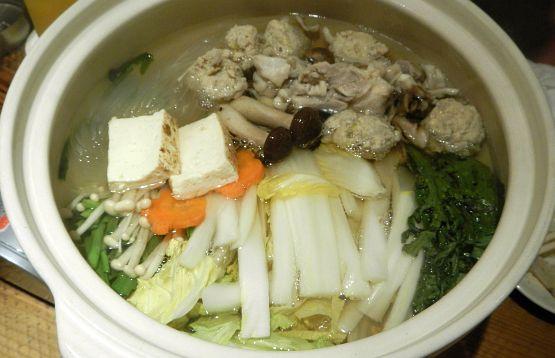 とり家ゑび寿で宮崎の鶏ってどうしてこんなに美味いんだろ