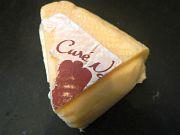 ウィスキーがチーズと相性抜群だってことを忘れていたよ!!
