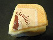道楽者はスペインのチーズとワインでしめしめとほくそ笑む